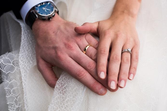 fall-wedding-at-the-ladies-pavilion (26)