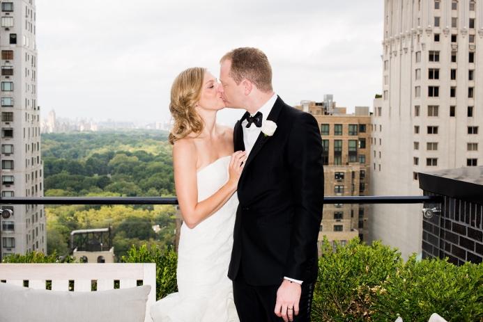 fall-wedding-at-the-ladies-pavilion (27)