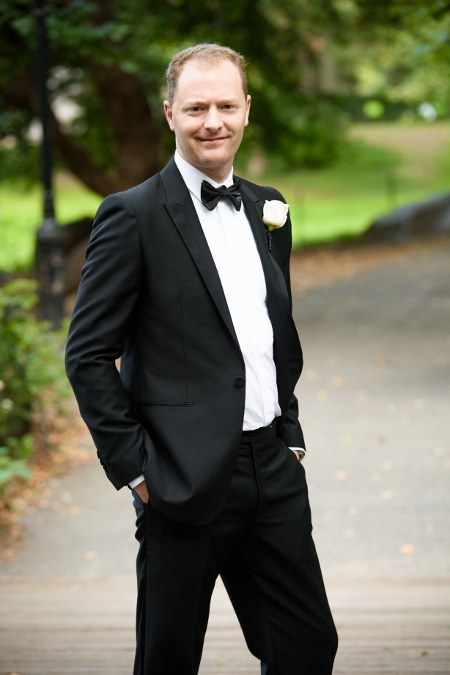 fall-wedding-at-the-ladies-pavilion (31)