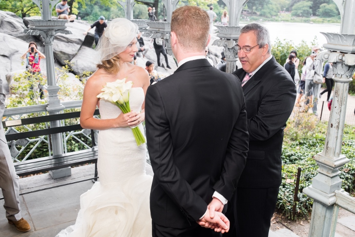 fall-wedding-at-the-ladies-pavilion (5)