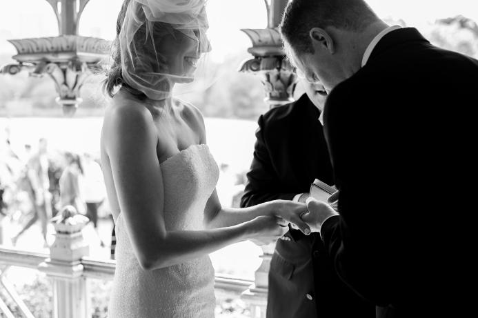 fall-wedding-at-the-ladies-pavilion (7)