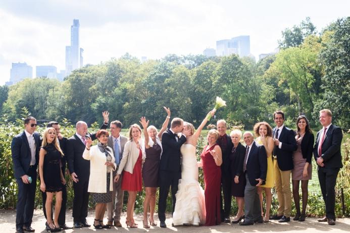 fall-wedding-at-the-ladies-pavilion (9)