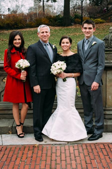 wedding-at-bethesda-fountain-central-park (14)