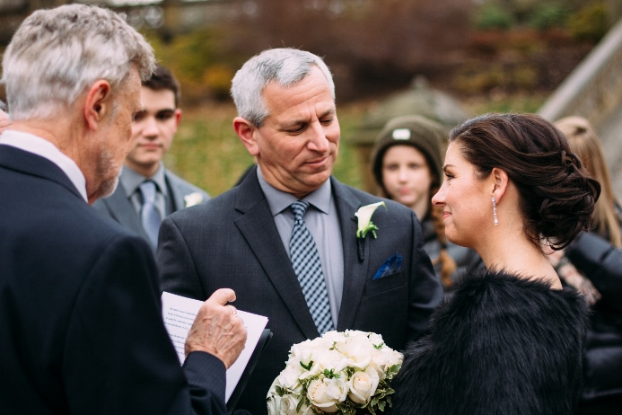 wedding-at-bethesda-fountain-central-park (7)