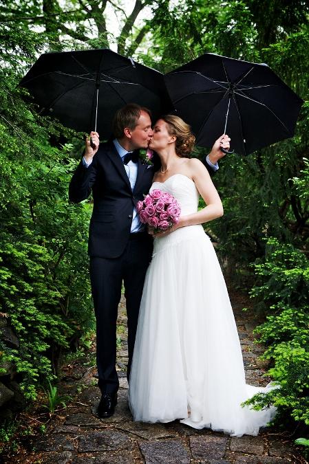 romantic-wedding-in-Central-Park-12