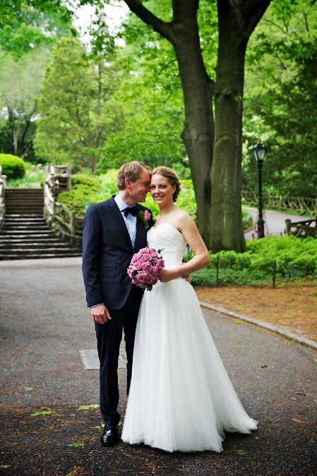 romantic-wedding-in-Central-Park-16