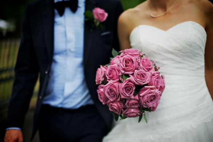 romantic-wedding-in-Central-Park-19