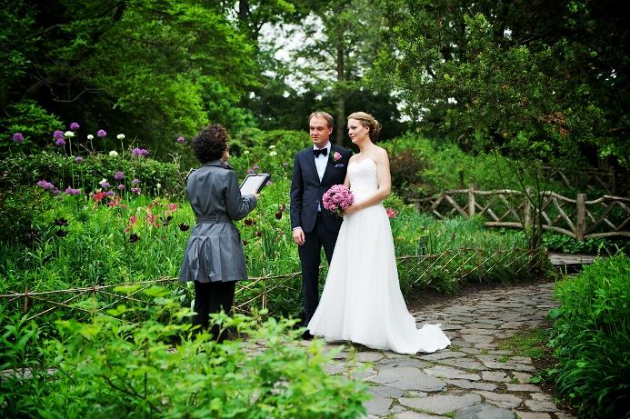 romantic-wedding-in-Central-Park-2