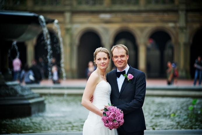 romantic-wedding-in-Central-Park-21