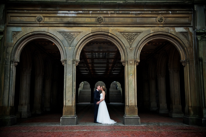romantic-wedding-in-Central-Park-23