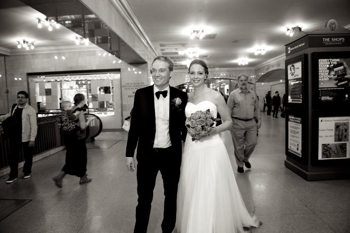 romantic-wedding-in-Central-Park-25