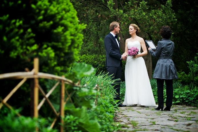 romantic-wedding-in-Central-Park-4