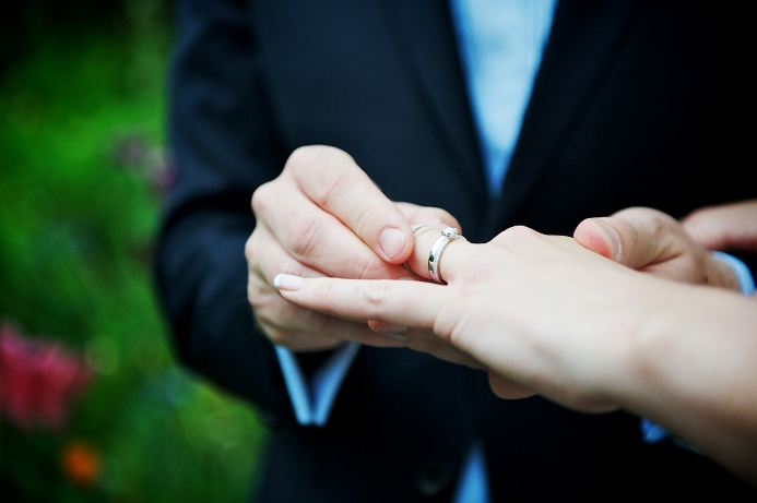 romantic-wedding-in-Central-Park-6
