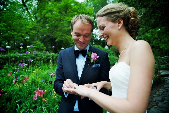 romantic-wedding-in-Central-Park-7