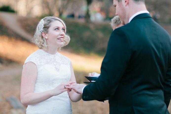 winter-wedding-in-central-park (12)