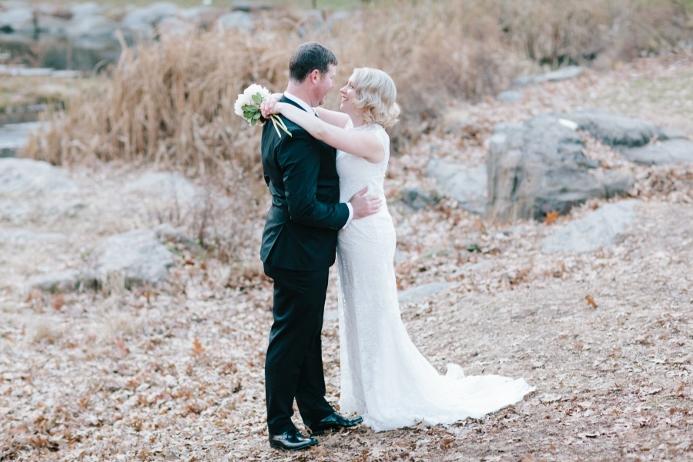 winter-wedding-in-central-park (14)