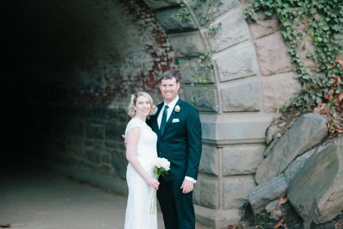 winter-wedding-in-central-park (17)