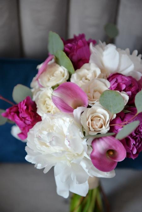 spring-wedding-at-shakespeare-garden-1