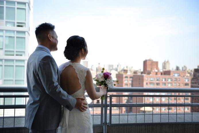 spring-wedding-at-shakespeare-garden-13