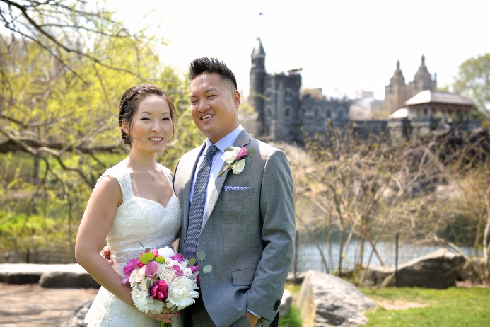 spring-wedding-at-shakespeare-garden-14