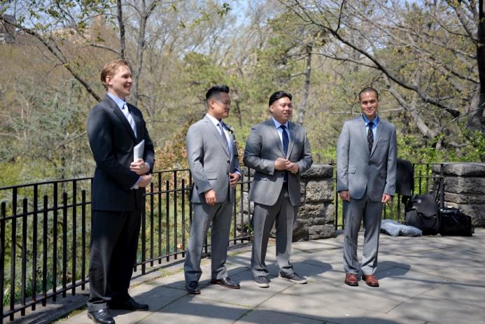 spring-wedding-at-shakespeare-garden-19