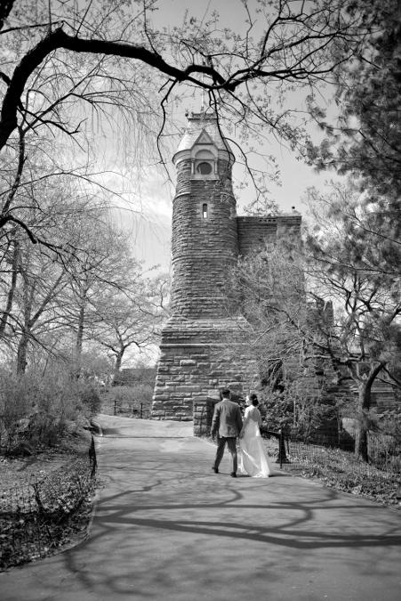 spring-wedding-at-shakespeare-garden-2