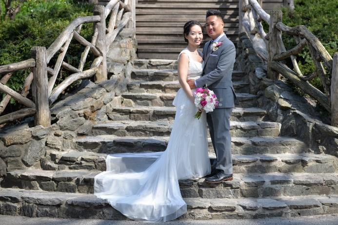 spring-wedding-at-shakespeare-garden-28