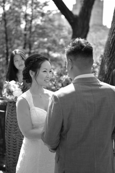 spring-wedding-at-shakespeare-garden-5