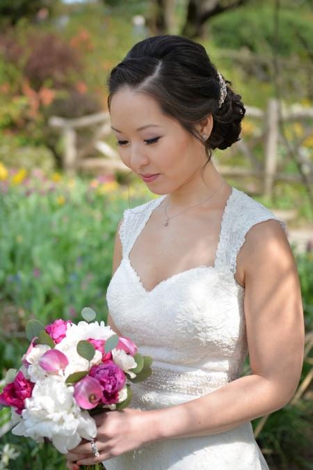 spring-wedding-at-shakespeare-garden-7