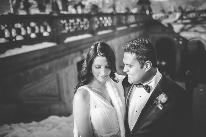 winter-wedding-at-the-ladies-pavilion (11)