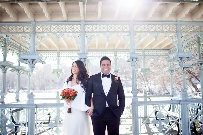 winter-wedding-at-the-ladies-pavilion (4)