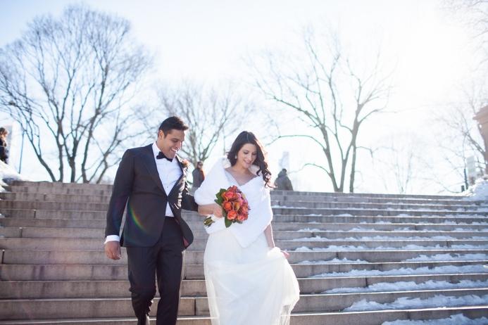 winter-wedding-at-the-ladies-pavilion (7)