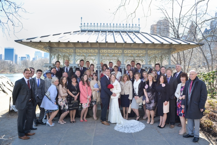 wedding-abroad-at-the-ladies-pavilion (6)