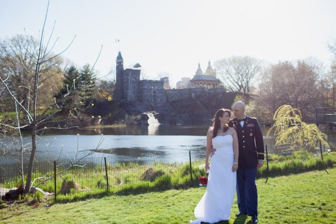 belvedere-castle-wedding-in-central-park (13)