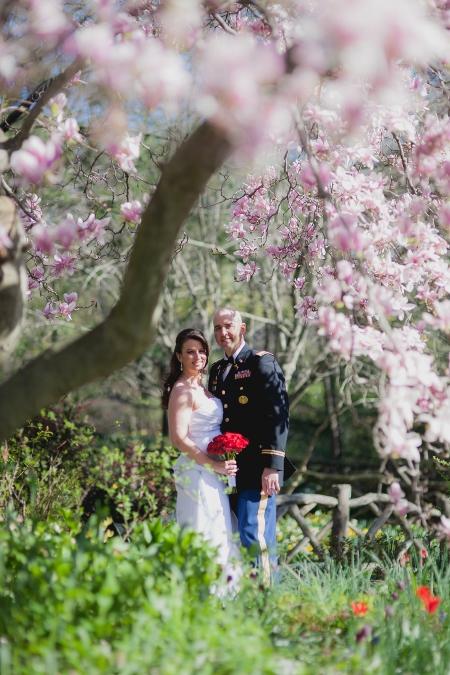 belvedere-castle-wedding-in-central-park (18)