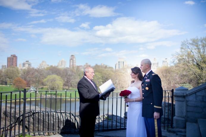 belvedere-castle-wedding-in-central-park (3)