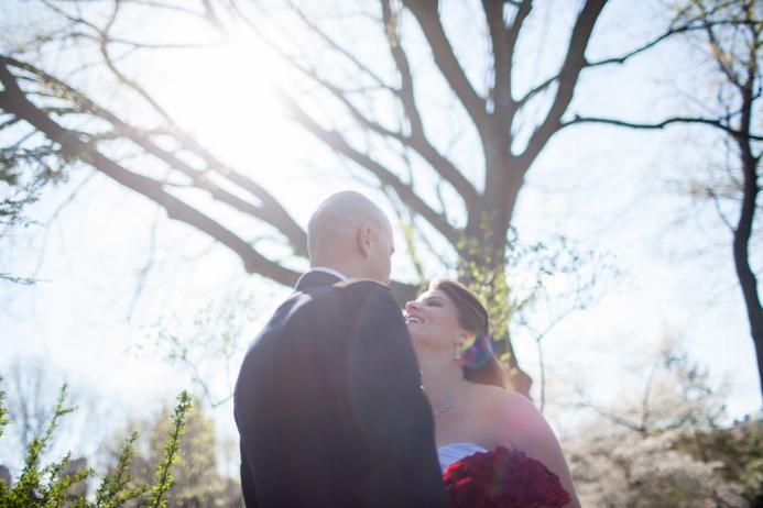 belvedere-castle-wedding-in-central-park (9)
