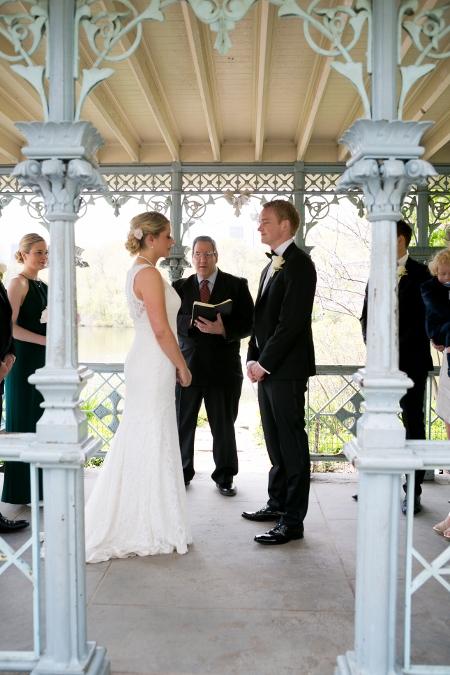 may-wedding-at-ladies-pavilion (11)
