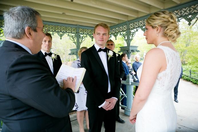 may-wedding-at-ladies-pavilion (12)