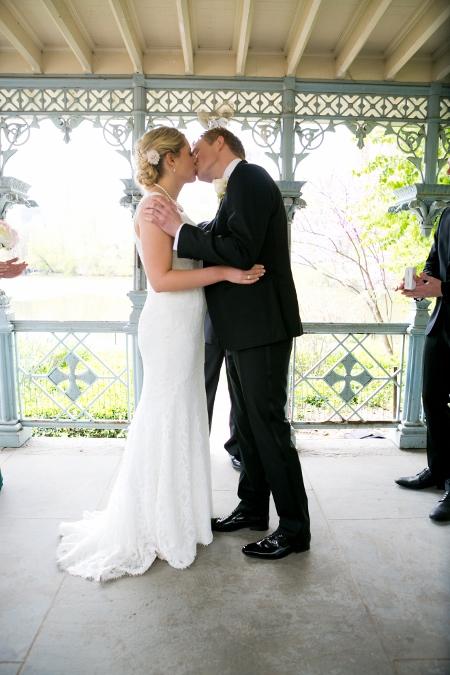 may-wedding-at-ladies-pavilion (15)
