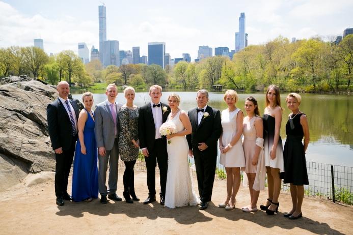 may-wedding-at-ladies-pavilion (17)
