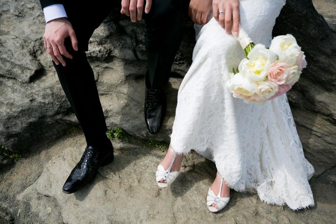 may-wedding-at-ladies-pavilion (20)
