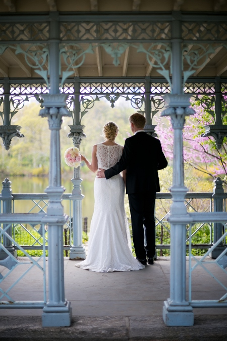 may-wedding-at-ladies-pavilion (21)