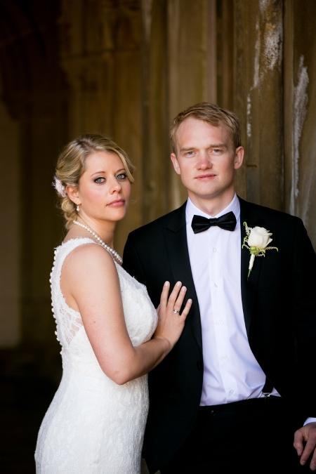 may-wedding-at-ladies-pavilion (24)