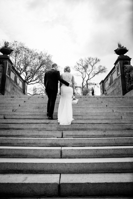 may-wedding-at-ladies-pavilion (26)
