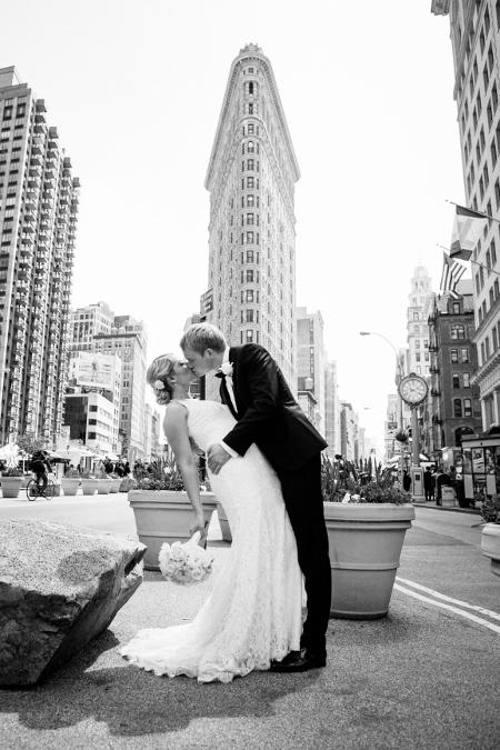 may-wedding-at-ladies-pavilion (30)