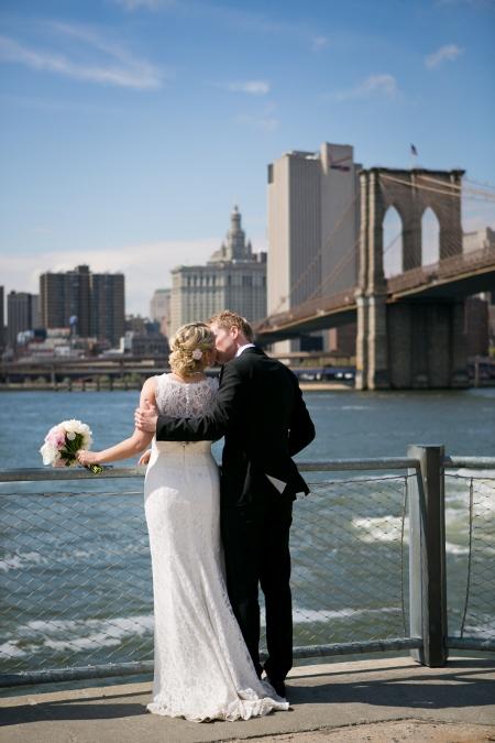 may-wedding-at-ladies-pavilion (33)