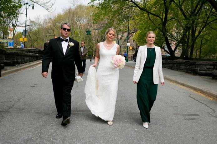 may-wedding-at-ladies-pavilion (5)