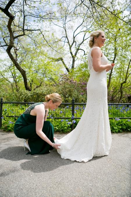may-wedding-at-ladies-pavilion (6)
