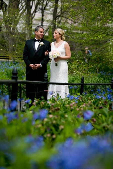 may-wedding-at-ladies-pavilion (7)